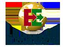 Entrepreneur Excel Logo